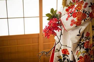 島根県松江市,結婚式,結婚式場,レストランウェディング,二次会,披露宴,ジャスミン,jasmin